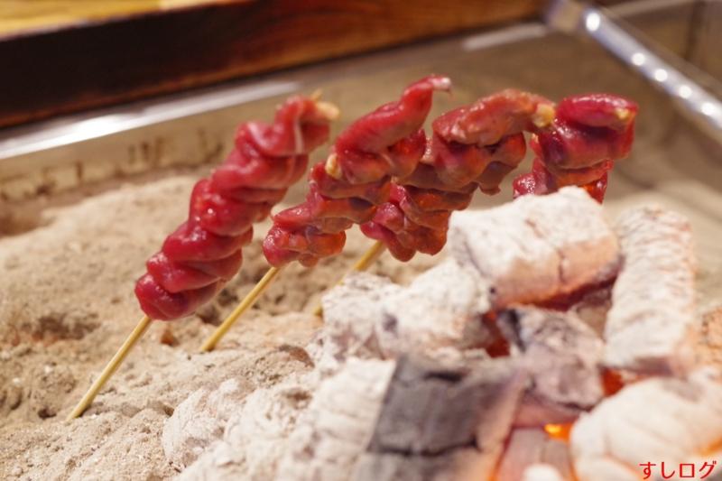 f:id:edomae-sushi:20160124195747j:plain