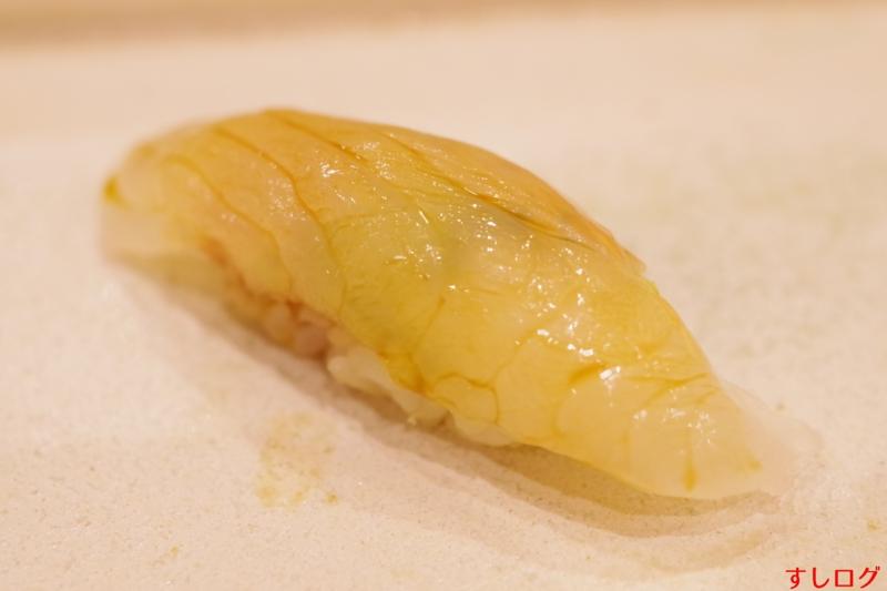 f:id:edomae-sushi:20160130081415j:plain
