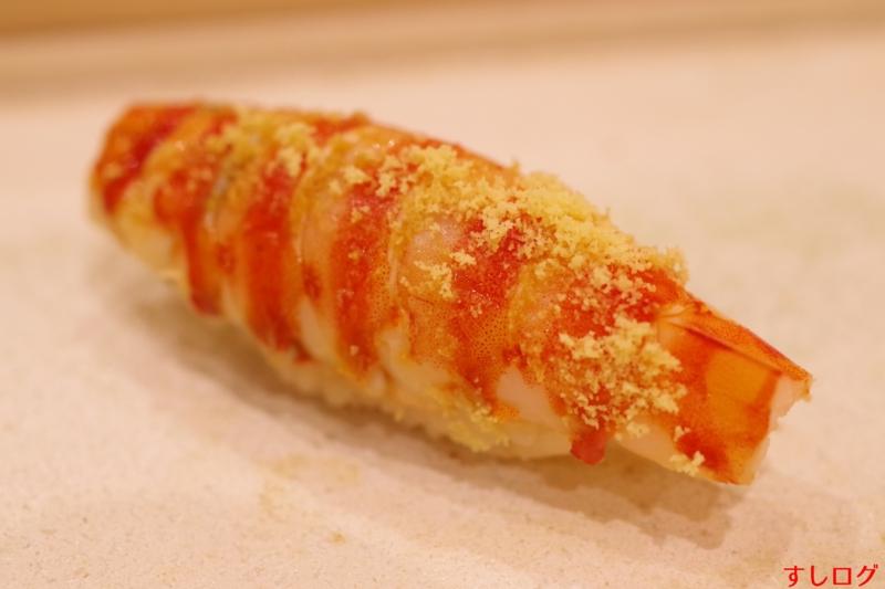 f:id:edomae-sushi:20160130081421j:plain