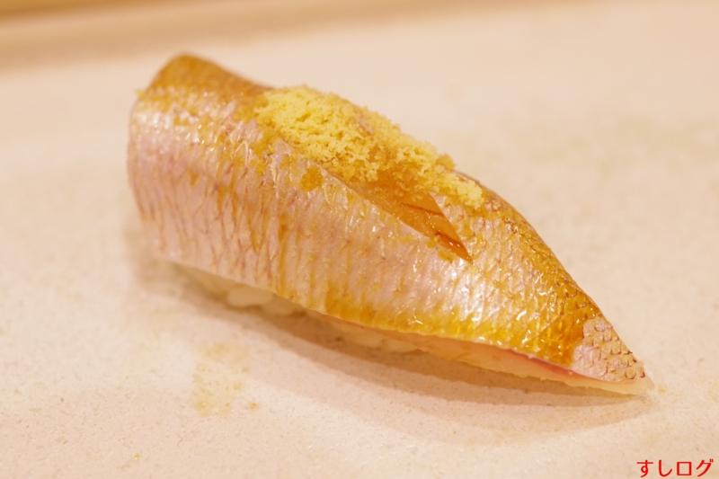 f:id:edomae-sushi:20160130081430j:plain