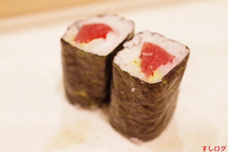 f:id:edomae-sushi:20160130081435j:plain