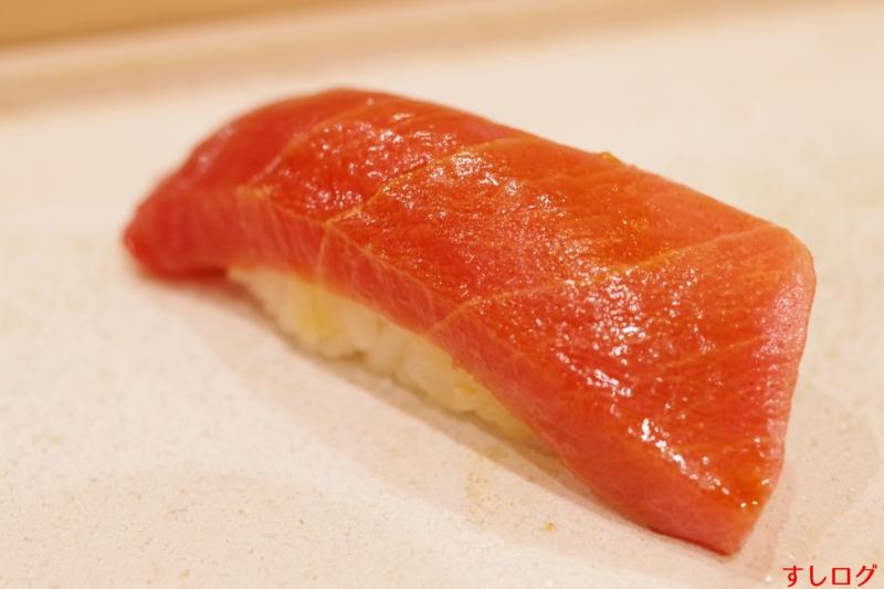 f:id:edomae-sushi:20160130081440j:plain
