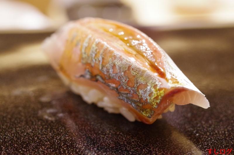 f:id:edomae-sushi:20160130093359j:plain