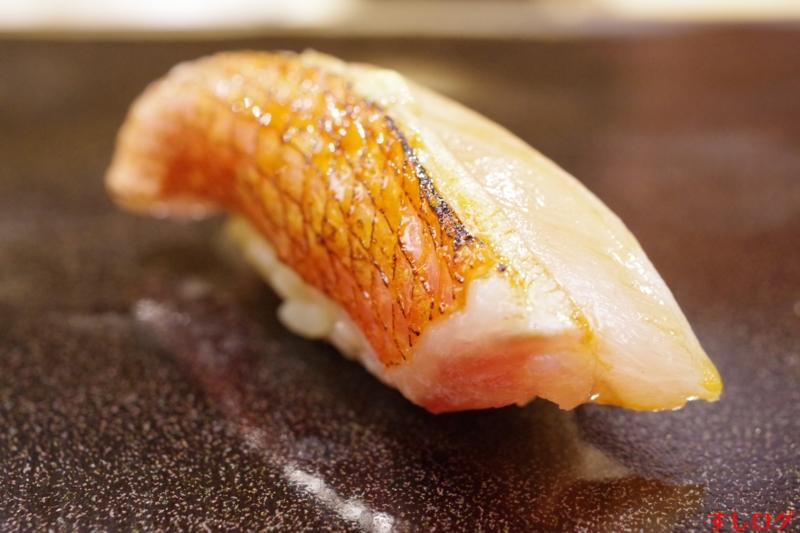 f:id:edomae-sushi:20160130093404j:plain