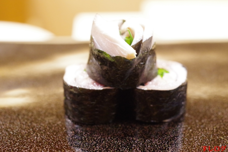 f:id:edomae-sushi:20160130093407j:plain
