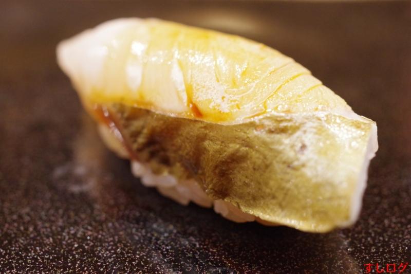 f:id:edomae-sushi:20160130093420j:plain