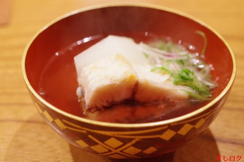 f:id:edomae-sushi:20160130104434j:plain