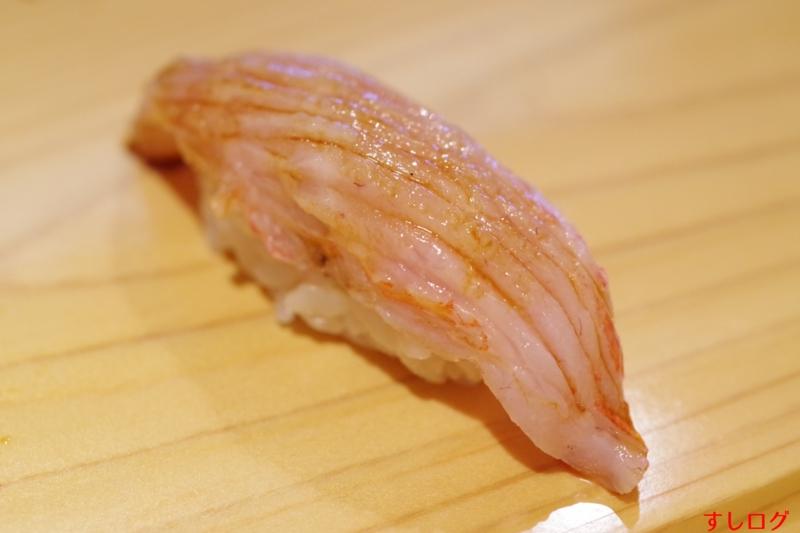 f:id:edomae-sushi:20160219230607j:plain