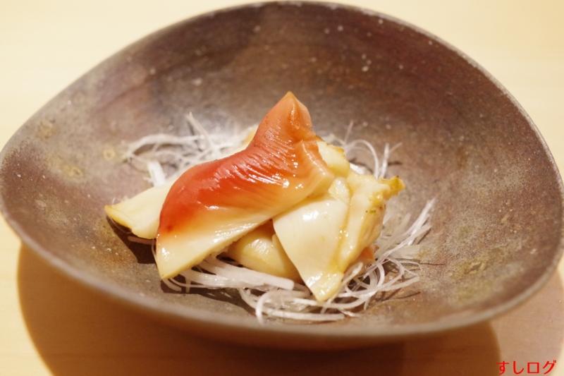 f:id:edomae-sushi:20160219230617j:plain