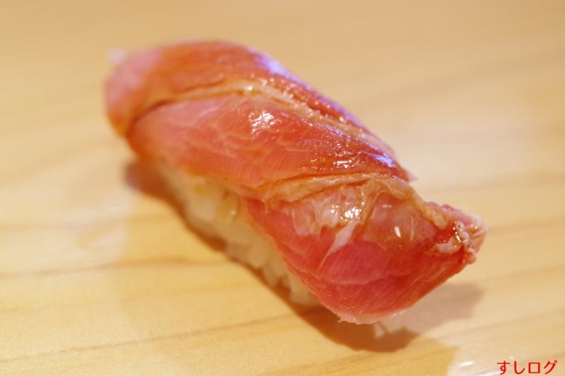 f:id:edomae-sushi:20160219230619j:plain