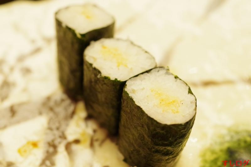 f:id:edomae-sushi:20160224000707j:plain