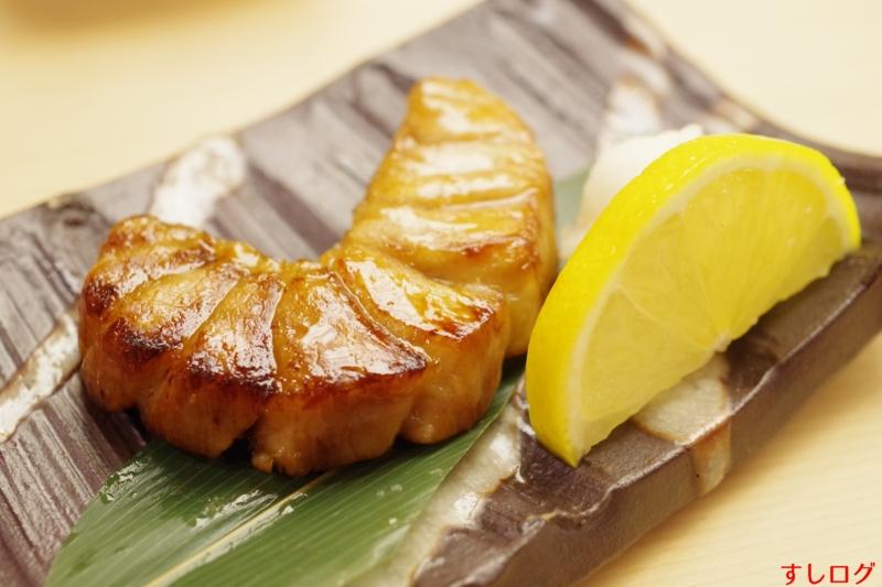 f:id:edomae-sushi:20160224000711j:plain