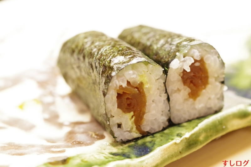 f:id:edomae-sushi:20160224000715j:plain