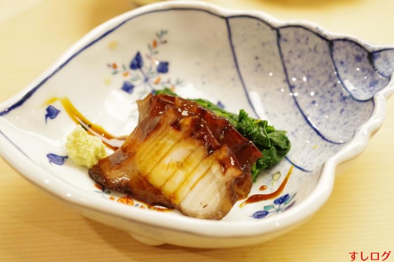 f:id:edomae-sushi:20160224000722j:plain