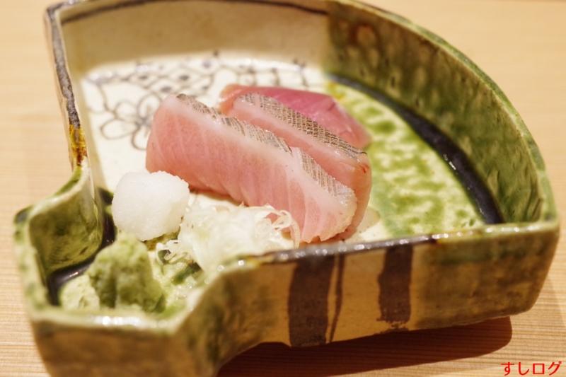 f:id:edomae-sushi:20160225230959j:plain