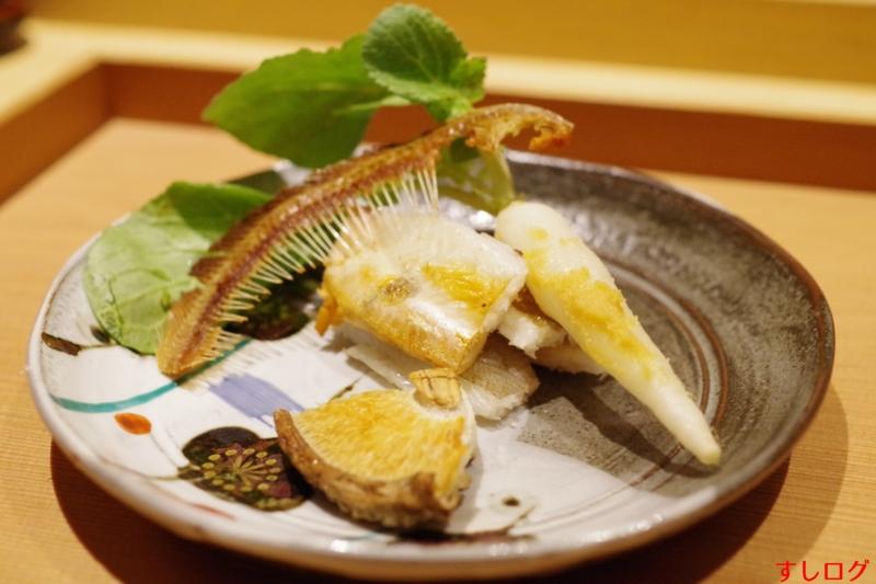 f:id:edomae-sushi:20160225231012j:plain