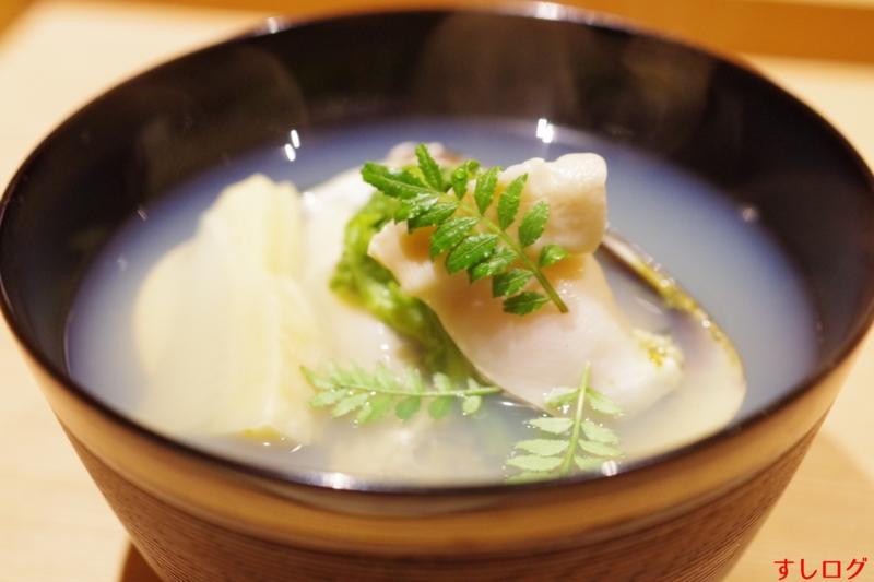 f:id:edomae-sushi:20160225231013j:plain
