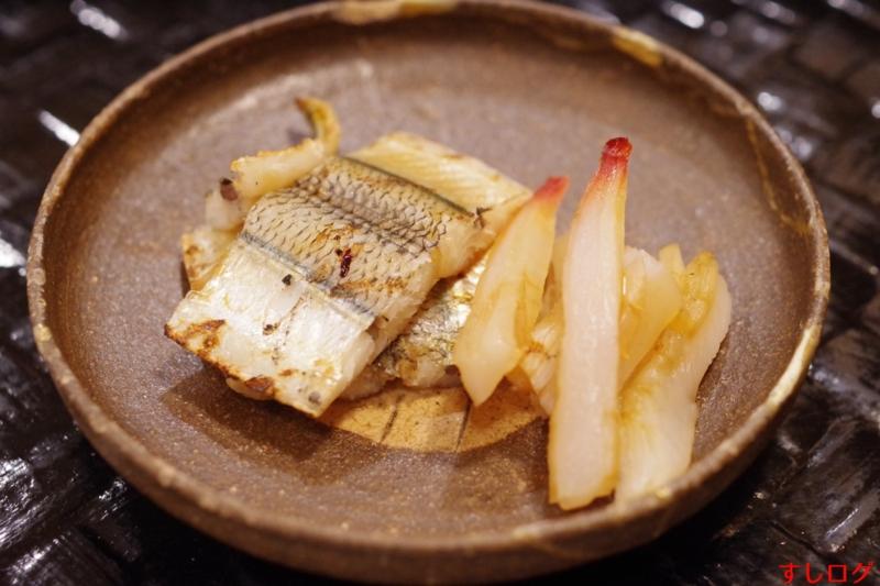 f:id:edomae-sushi:20160309195858j:plain