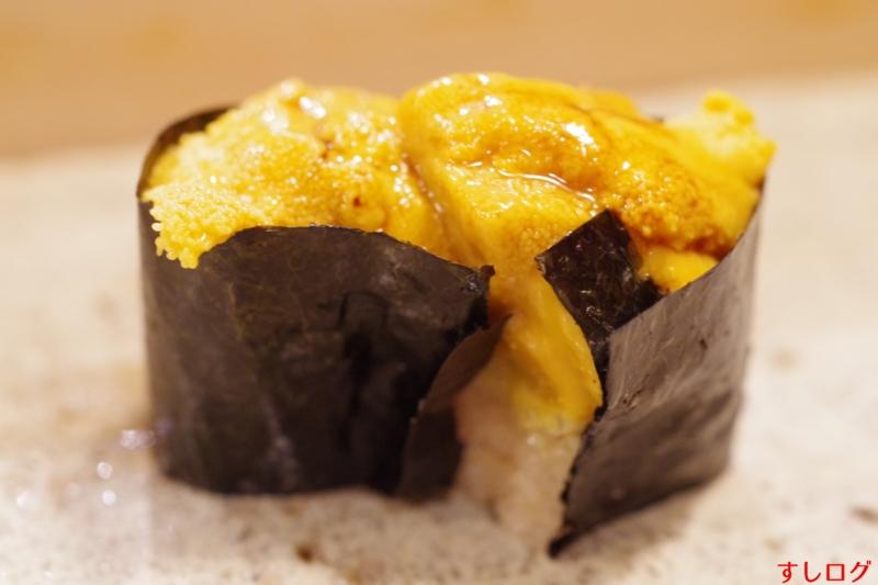 f:id:edomae-sushi:20160309195900j:plain