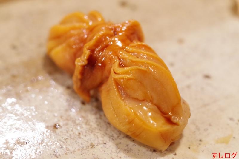 f:id:edomae-sushi:20160309195911j:plain
