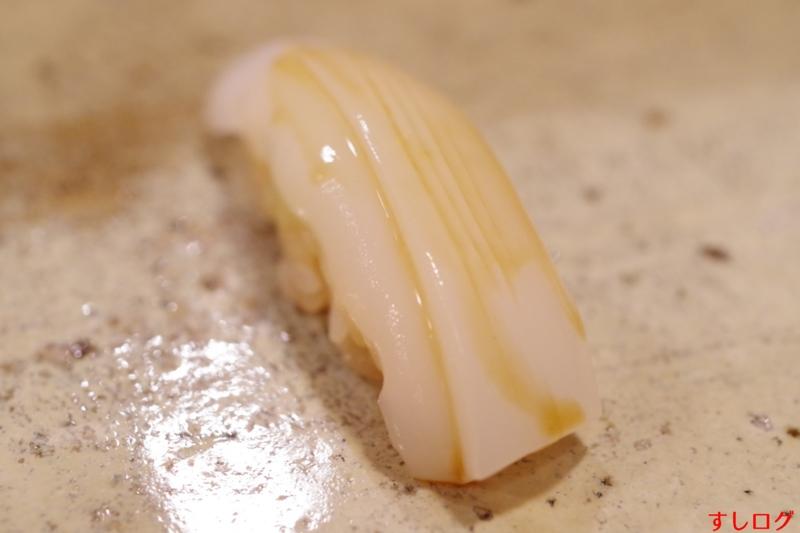 f:id:edomae-sushi:20160309195912j:plain