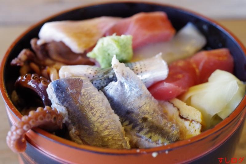 f:id:edomae-sushi:20160314201011j:plain