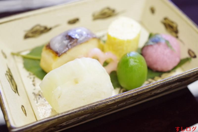 f:id:edomae-sushi:20160314223256j:plain