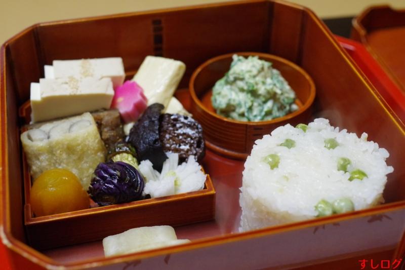 f:id:edomae-sushi:20160320215908j:plain