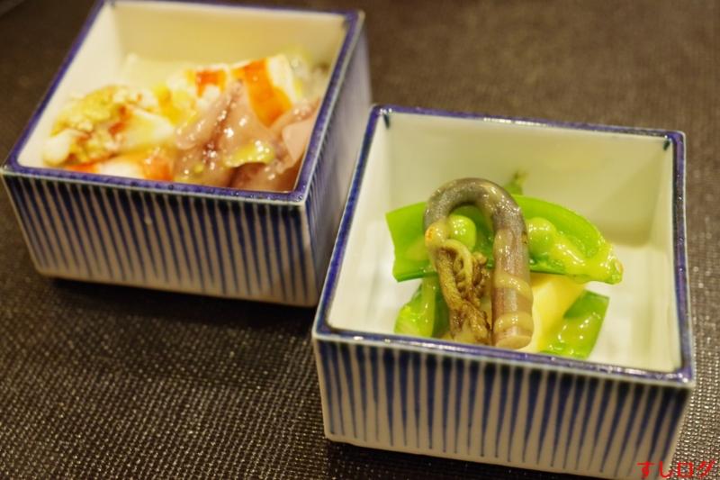 f:id:edomae-sushi:20160330202710j:plain