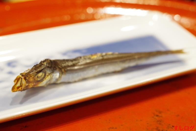 f:id:edomae-sushi:20160403195232j:plain