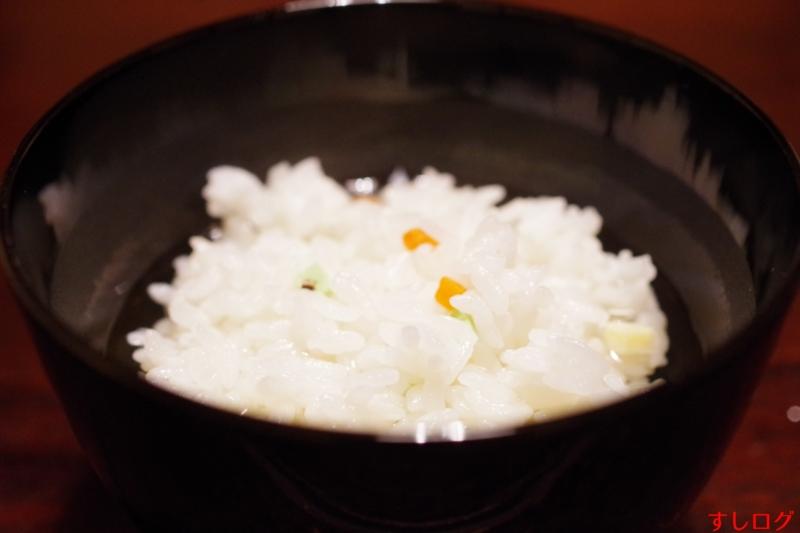 f:id:edomae-sushi:20160408224043j:plain