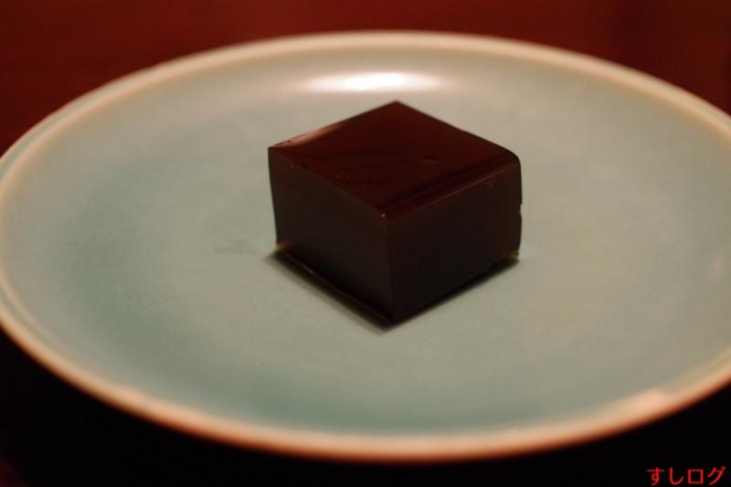 f:id:edomae-sushi:20160408224924j:plain