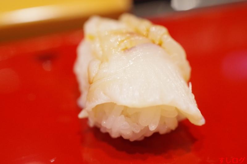 f:id:edomae-sushi:20160410213424j:plain