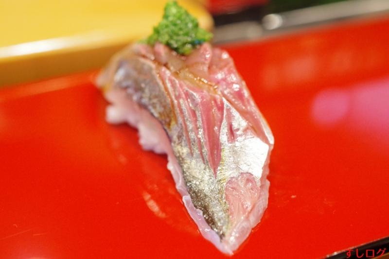 f:id:edomae-sushi:20160410213425j:plain