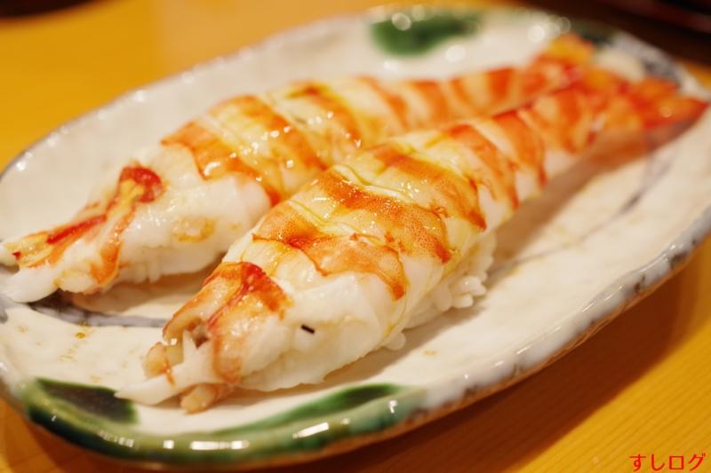 f:id:edomae-sushi:20160410213426j:plain