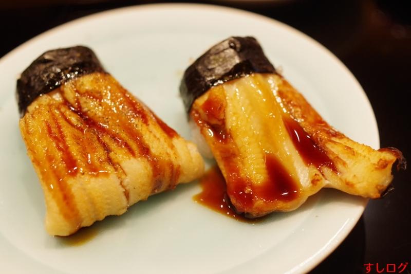 f:id:edomae-sushi:20160410213431j:plain