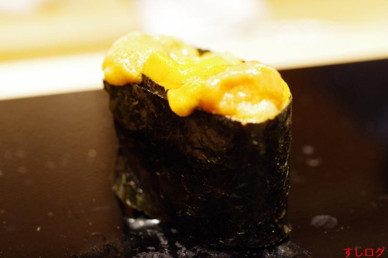 f:id:edomae-sushi:20160413210511j:plain