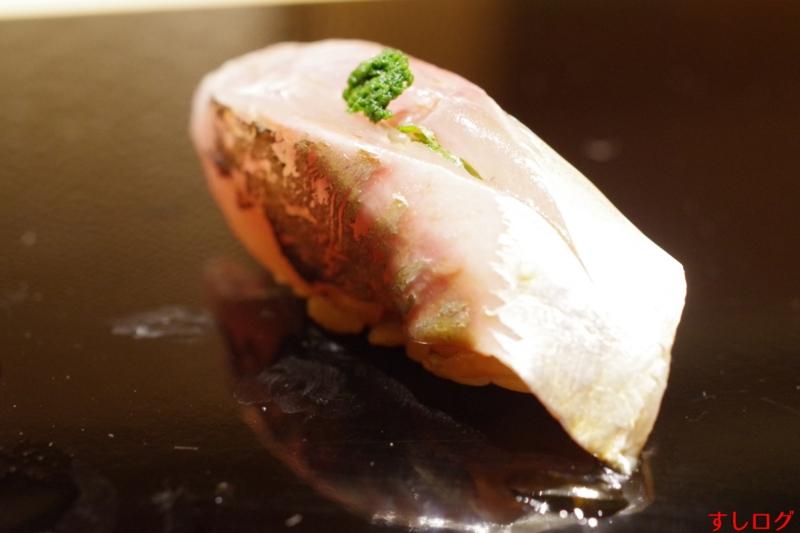 f:id:edomae-sushi:20160413210514j:plain