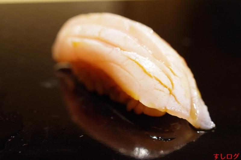 f:id:edomae-sushi:20160413210520j:plain