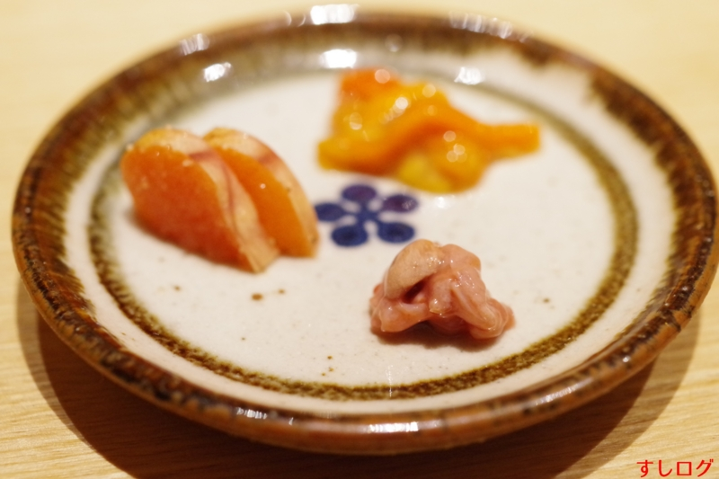 f:id:edomae-sushi:20160413210522j:plain
