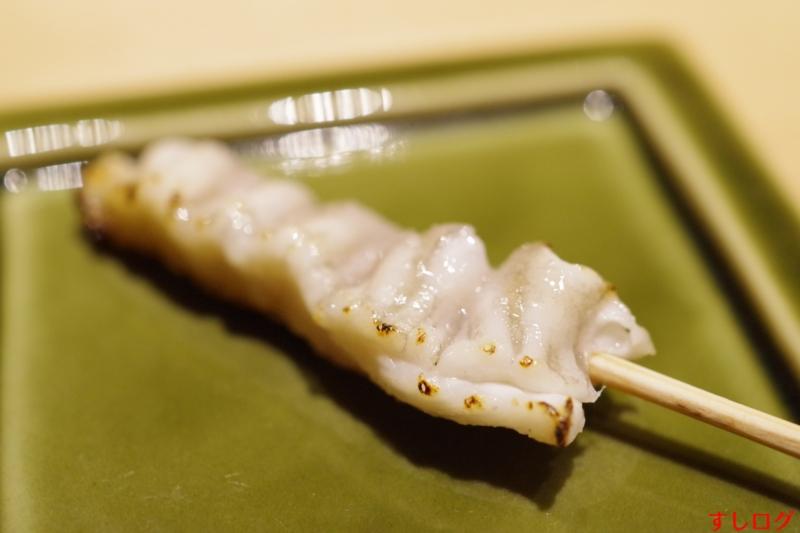 f:id:edomae-sushi:20160413210524j:plain