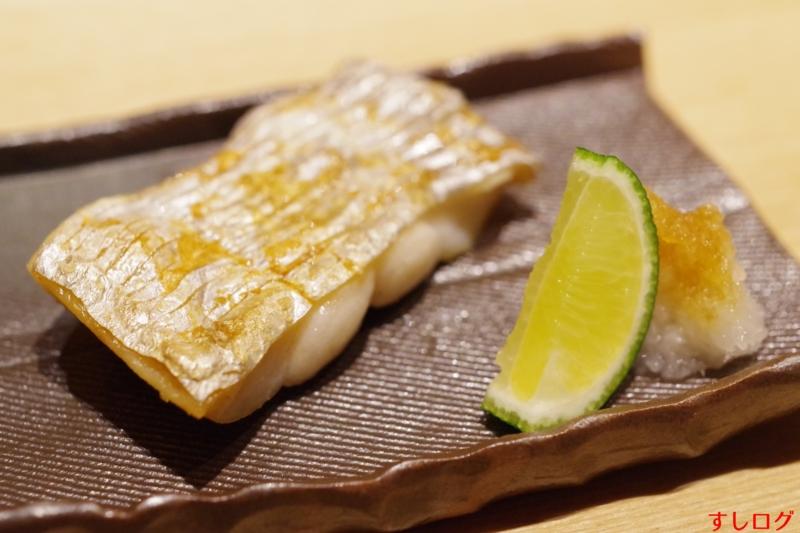 f:id:edomae-sushi:20160413210529j:plain
