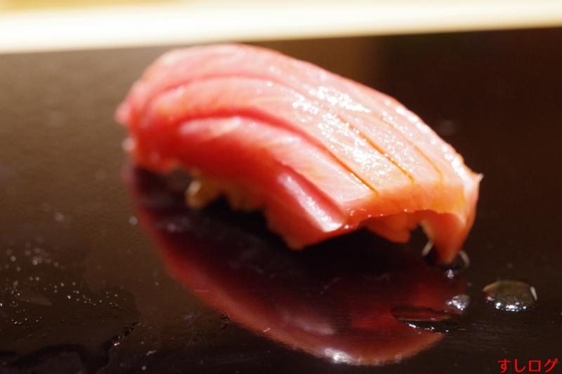 f:id:edomae-sushi:20160413210532j:plain