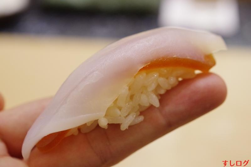 f:id:edomae-sushi:20160418220108j:plain