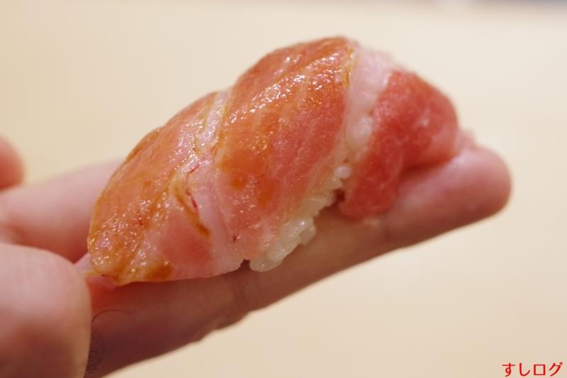 f:id:edomae-sushi:20160418220127j:plain