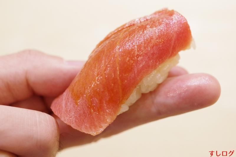 f:id:edomae-sushi:20160418220131j:plain