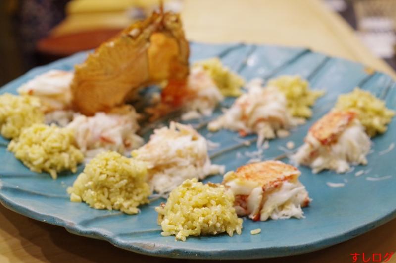 f:id:edomae-sushi:20160418220135j:plain