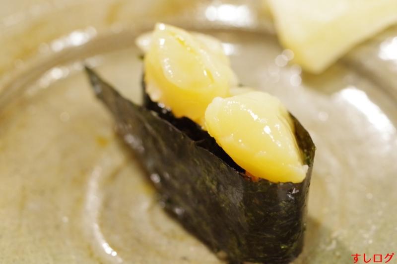 f:id:edomae-sushi:20160510214431j:plain