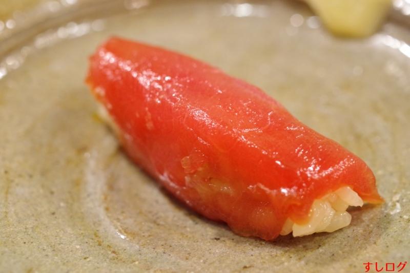 f:id:edomae-sushi:20160510214444j:plain