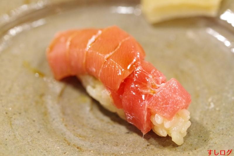f:id:edomae-sushi:20160510214446j:plain
